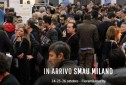 Le novità di Smau Milano 2017 (24-25-26 ottobre)