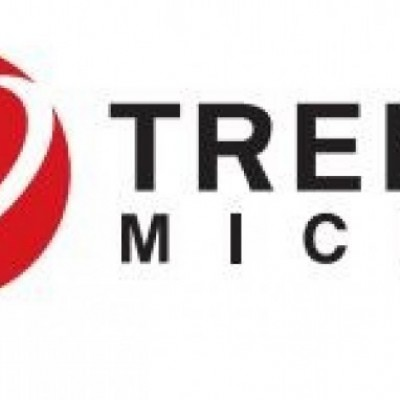 Trend Micro e VMware alleate nella mobile security