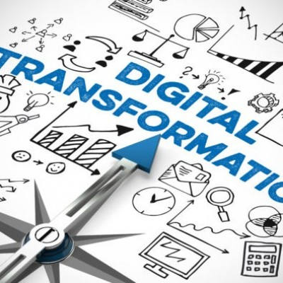 Idc, la Digital transformation vale 1.200 miliardi di dollari