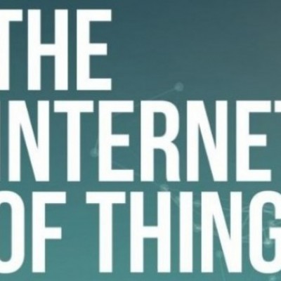 Internet delle Cose: Arrow lancia l'IoT Innovator Program