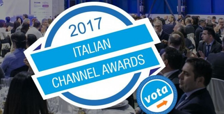 italianchannelawards2017