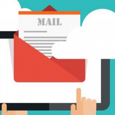 Archiviazione email con MailArchive