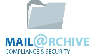 mailarchive compliance