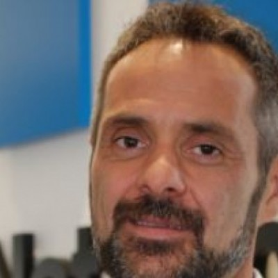 NetApp Italia, Andrea Fumagalli è il nuovo Channel & Alliances Sales Manager