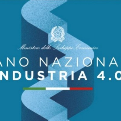 Industria 4.0, il Governo sta valutando una estensione per gli incentivi