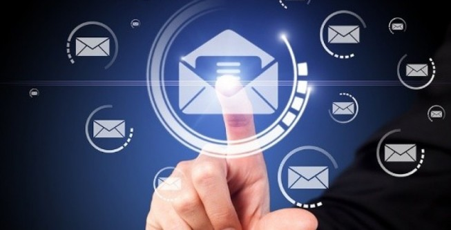 Non ti accontentare, scegli le caselle Cloud CoreTech (Il servizio email più completo)
