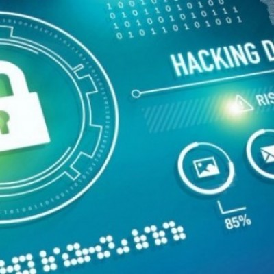 L'IT security è ancora lontana dal board