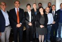 G Data: nuova sede a Bologna e ampliamento dell'offerta