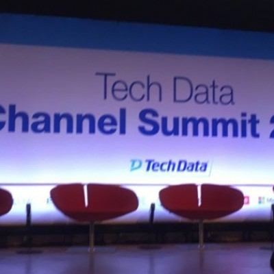 Tech Data, scenari innovativi da abilitare coi partner