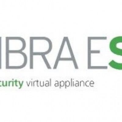Sicurezza: Newtech Security distribuisce Libraesva