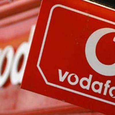 Narrowband IoT, Vodafone Italia spinge verso il 5G