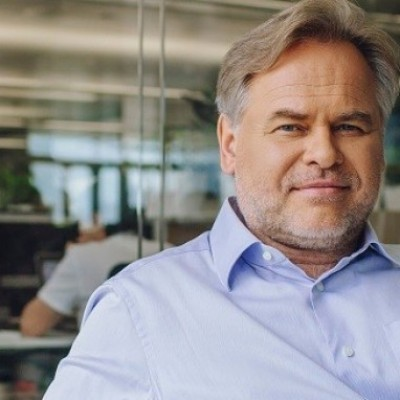 Kaspersky Lab lancia la Global Transparency Initiative