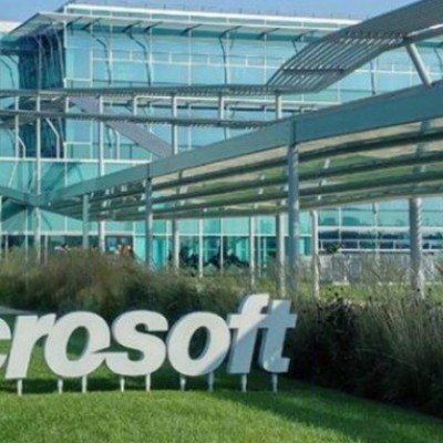 Microsoft Italia: nuove nomine nel team Marketing & Operations