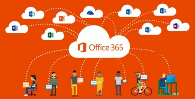 Microsoft 365 Business, la suite per le Pmi