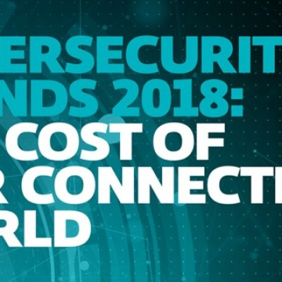 """""""Cybersecurity Trends 2018"""": la democrazia è in pericolo?"""