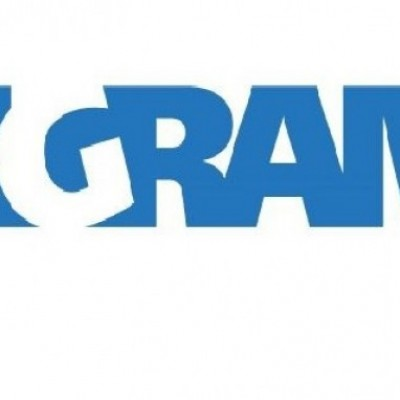 Ingram Micro Italia distribuisce le soluzioni di rete Cradlepoint