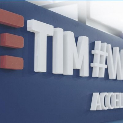 SMAU Napoli: TIM presenta i servizi per startup e Pmi