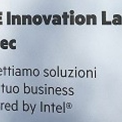 Elmec, nel cuore del data center Tier IV c'è l'HPE Innovation Lab