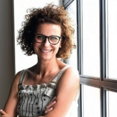 Nutanix: Carla Targa (ex Trend Micro) è il Field Marketing Manager per l'Italia