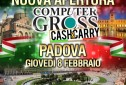 Computer Gross, nuovo cash&carry a Padova (quindicesimo punto vendita)