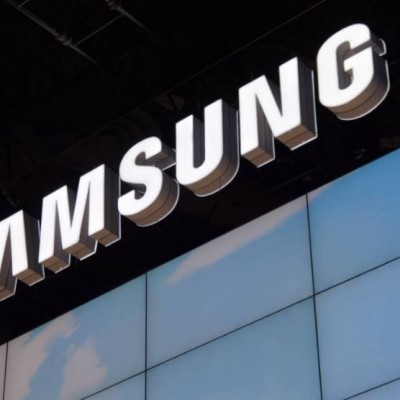 Samsung Electronics Italia, nuove nomine per la divisione Home Appliances
