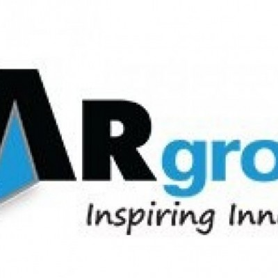 """Var Group: """"Difendiamo le PMI con l'intelligenza artificiale"""""""