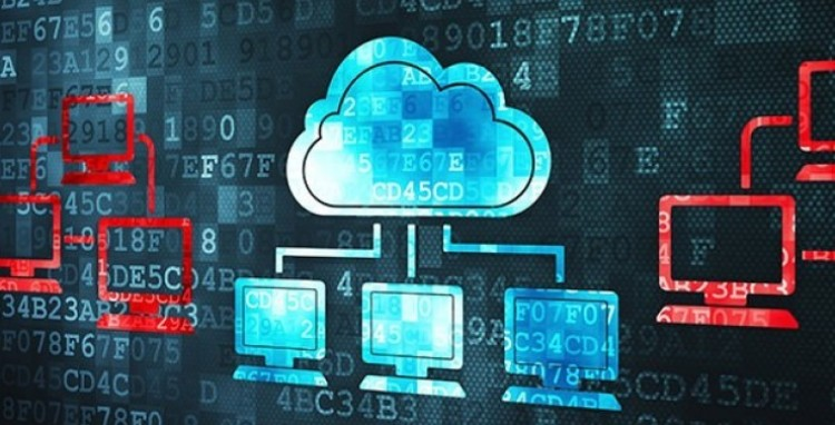 cloud sicurezza 1