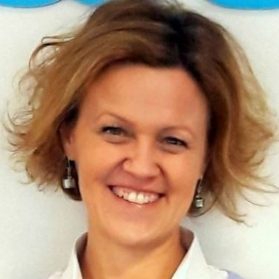 Software AG Italia: Barbara Parmigiani è la Marketing Manager