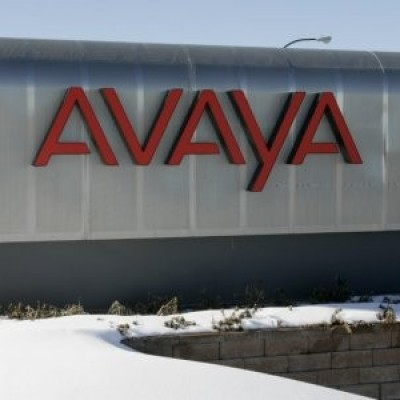 Avaya sprona i partner alla trasformazione