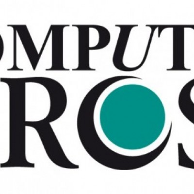 System & service management: Computer Gross distribuisce Ivanti