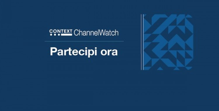 Channel Watch 2018