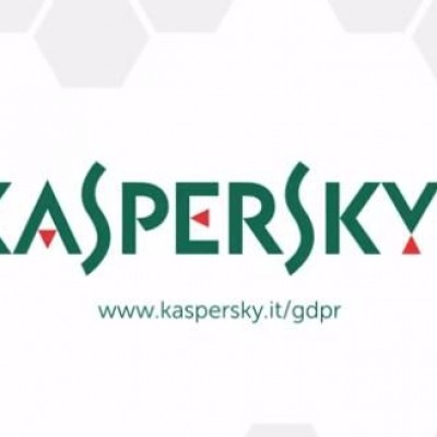 Kaspersky Lab, il video tutorial che spiega il GDPR