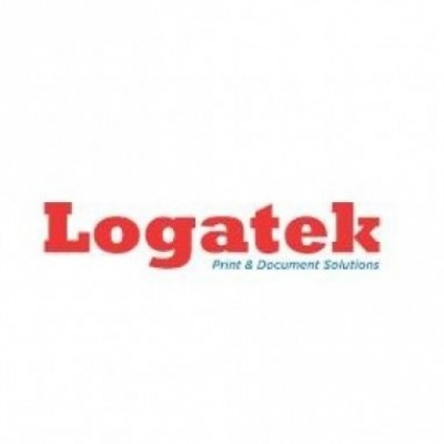 Logatek: Per il mondo del printing la sicurezza è una conquista necessaria