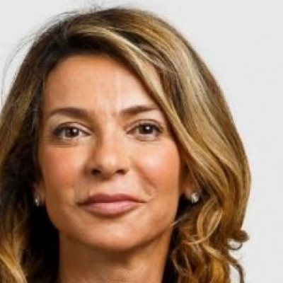 Microsoft Italia, Barbara Cominelli è il nuovo Direttore Marketing & Operations