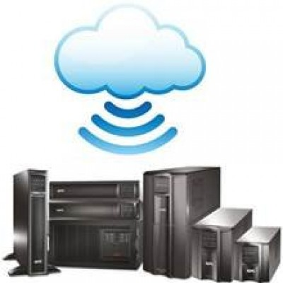 APC, gli Smart-UPS con funzionalità di gestione in cloud