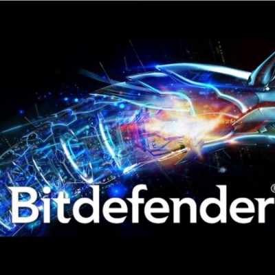 Bitdefender Security for Virtualized Environments (SVE)