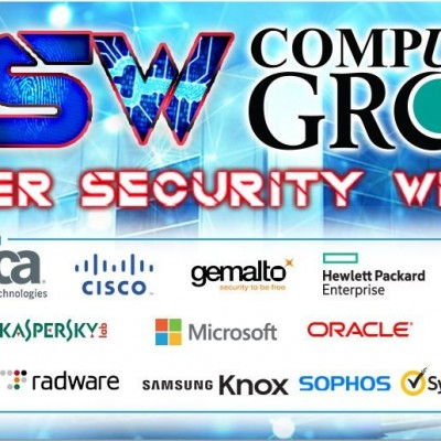 Con Cyber Security Weeks, Computer Gross mette al centro la sicurezza