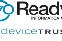 Ready Informatica distribuisce, in esclusiva, deviceTRUST