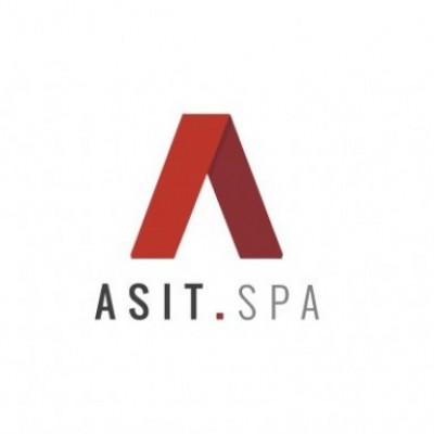 Asit, nuove partnership per il segmento IT