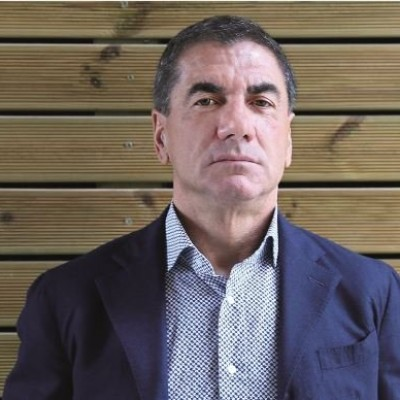 Maurizio Rota è il nuovo Presidente del Gruppo Esprinet