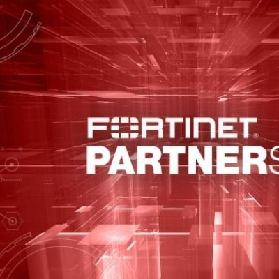 Fortinet Partner Sync, è tempo di Security Transformation