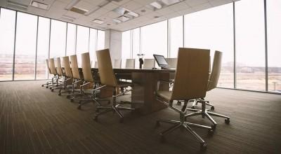 Netgear OrbiPro e Netgear Insight
