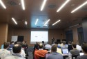 Synology Workshop 2018