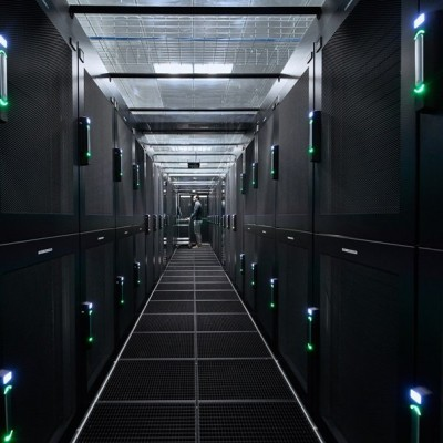 Data center, la continuità è assicurata da Vertiv