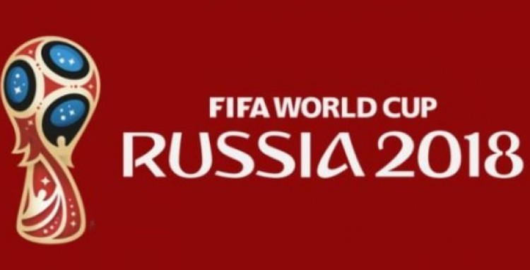 Russia 2018, dati e statistiche con il Football Big Data