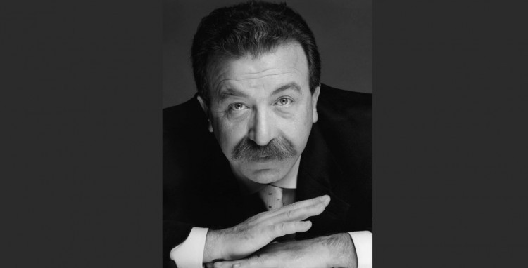"""La scomparsa di Antonio Caserta, il signor """"Asystel"""" che fece grande il canale e lo sport. Il ricordo dei colleghi e della """"sua"""" Asystel"""