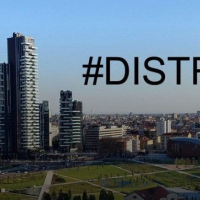 #district