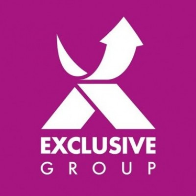 Exclusive Group fa ingresso nel mercato irlandese