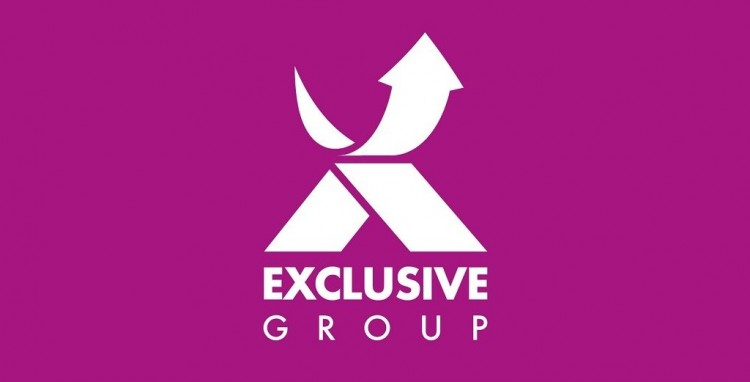 exclusive group nuovo logo