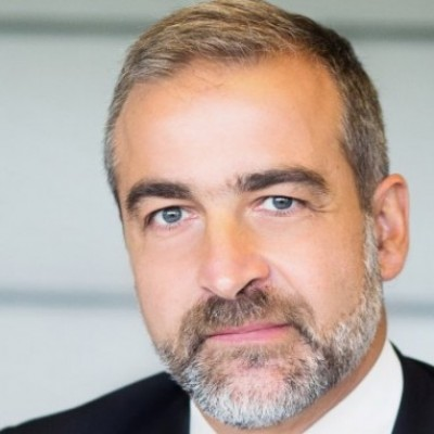 CA Technologies, Michele Lamartina nominato Vice President Channel per l'area Emea